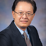 Edward K.L. Chan, PhD