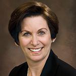 Emily Isaacs, MD
