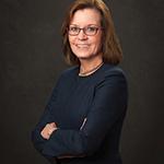 Joanne M. Jordan, MD, MPH
