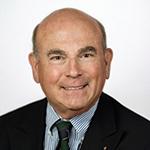 Stuart Kassan, MD, FACP, MACR