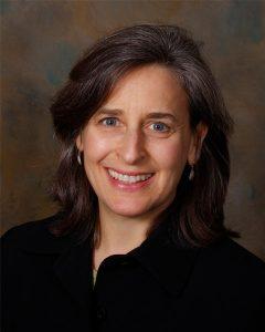 Dr. von Scheven photo