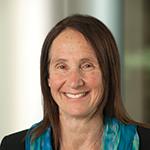 Nancy E. Lane, MD