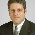 Brian F. Mandell, MD, PhD, MACP