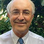 Pierre Miossec, MD, PhD