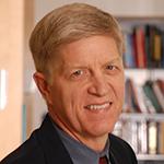 Dr. O'Dell
