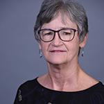 Kathleen M. O'Neil, MD