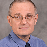 Andras Perl, MD, PhD