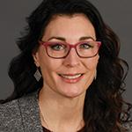 Kara Petersen, MD