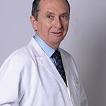 Bernardo A. Pons-Estel, MD