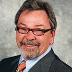 James R. Seibold, MD