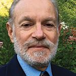 Leonard H. Sigal, MD