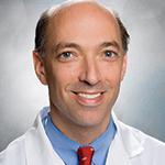 Daniel Solomon, MD, MPH