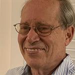 Sheldon Solomon, MD