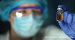 Motortion Films / shutterstock.com