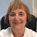 Angela Tincani, MD