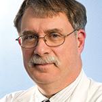 Robert Warren, MD, PhD, MPH