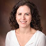 Pamela Weiss, MD, MSCE