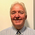 James Witter, MD, PhD