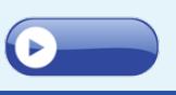 clickable audio file image