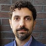 Anthony Perruccio, PhD