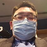 Dr.seo