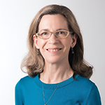 Lindsey A. Criswell, MD, MPH, DSc
