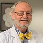 Dr. Brasington