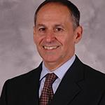 Dr. Pisetsky