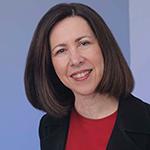 Roberta Horton, LCSW, ACSW