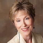 Teresa J. Brady, PhD