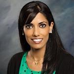 Vaneet K. Sandhu, MD