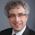 Peter A. Merkel, MD, MPH