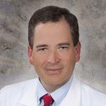 Carlos J. Lozada, MD, FACP, FACR