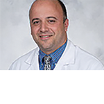 Dr. Derk