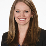 Emily Purcell, MD