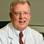 Dr. Whitman