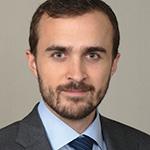 Jason Melehani, MD, PhD