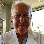 Robert Quinet, MD, FACP