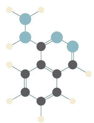 MOLEKUUL / Science Source