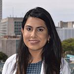 Nitasha Kumar, MD