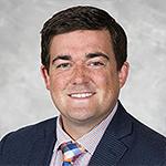 Matthew J. Herrmann, MD