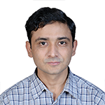 Muhammad Ali Raza, MD