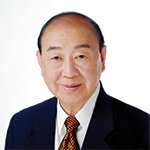 Professor Chen