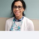 Faizah Siddique, MD