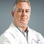 Dr. Silverman