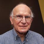 Dr. Rosenbaum