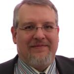 Dr. Chevrier
