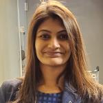 Anusha Vuppala, MD
