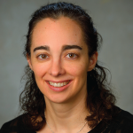 Alexis R. Ogdie-Beatty, MD, MSCE