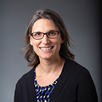 Nicole M. Orzechowski, DO